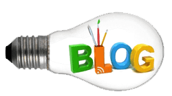 blog development, blog website development