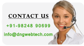contact web designing, responsive web Design, Software Developmnet in India, UK, Australia, SouthAfrica, canada, US