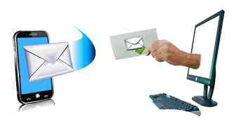Email marketing company in Ahmedabad