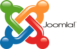 joomla web development, joomla cms development