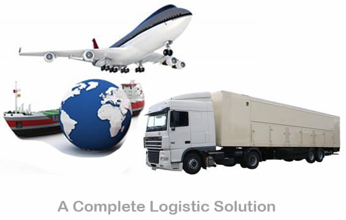 Logistic software   Logistic software Development company