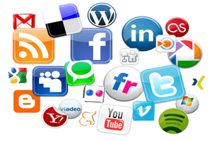 social media marketing company in ahmedabad, india, uk, us, south africa, canada