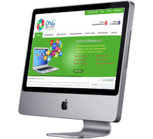 static website designing company in Ahmedabad