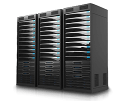 web hosting company in ahmedabad