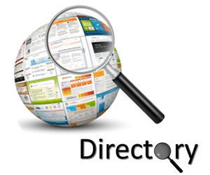 Yellow pages directory portal development